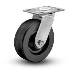 Roller Wheels Manufacturers in Pune