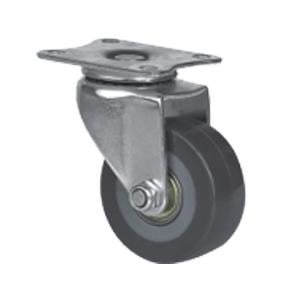 Roller Wheel Manufacturer in Pune