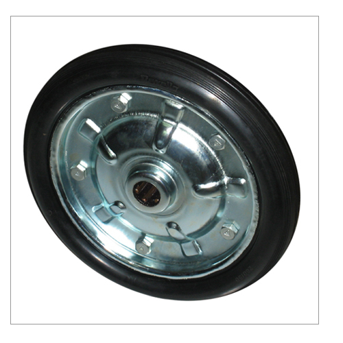 Trolley Wheels Manufacturer