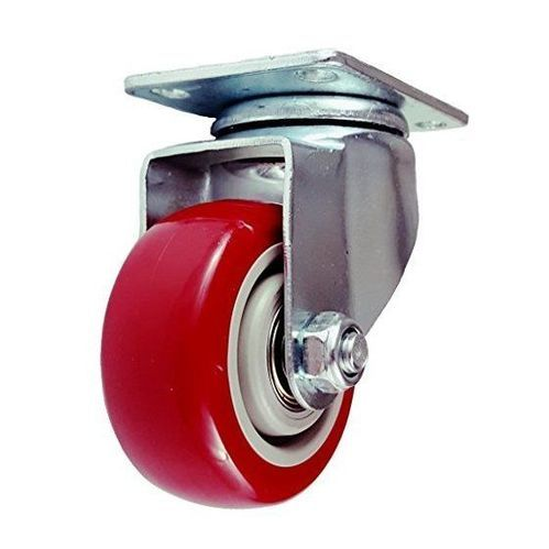 Trolley Wheels Manufacturers